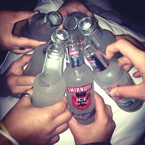 hangover3